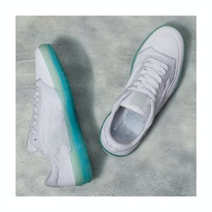 Vans AVE Pro Skate Shoe - Beatrice Domond