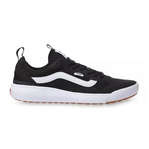 Vans Ultrarange EXO Shoe - Black