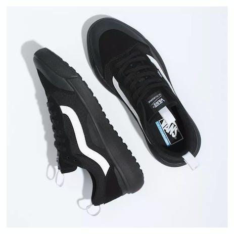 Vans Ultrarange EXO SE Shoe - Black