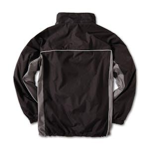 Volcom Louie Lopez Jacket - Black