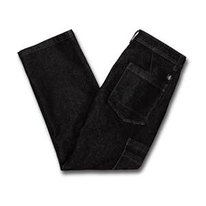 Volcom x Girl Chino Pant - Black