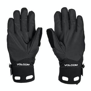 Volcom CP2 GORE-TEX Snowboard Glove 2021 - Black