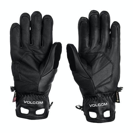 Volcom Service GORE-TEX Snowboard Glove 2021 - Black