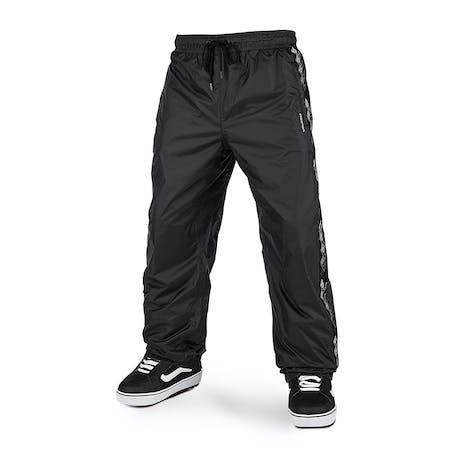 Volcom Slashlapper Snowboard Pant 2021 - Black