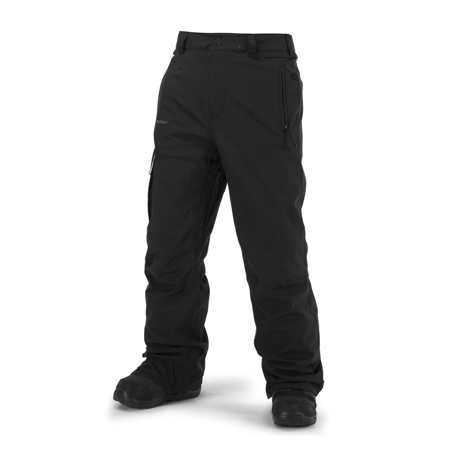 Volcom Men´s clothing Pants shell Factory Outlet Stores
