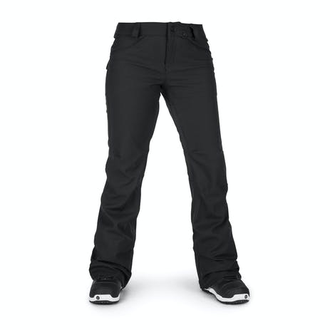 Volcom Species Stretch Women's Snowboard Pant 2019 - Black