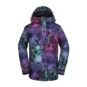 Volcom L Gore-Tex Snowboard Jacket 2019 - Mix