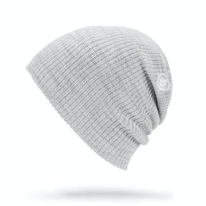 Volcom Power Women's Beanie 2019 - Heather Grey