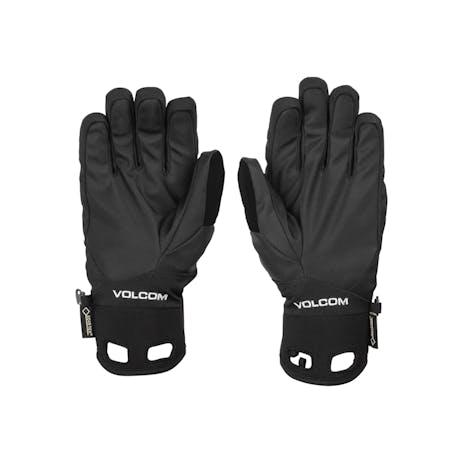 Volcom CP2 GORE-TEX Glove 2020 - Black