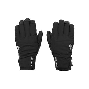 Volcom CP2 GORE-TEX Glove 2020 - Black