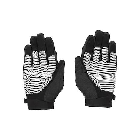 Volcom Crail Glove 2020 - Black