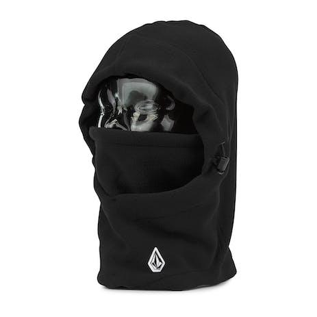 Volcom Travelin Hood Thingy - Black