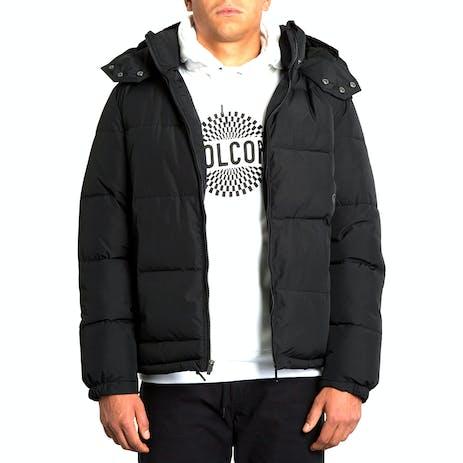 Volcom Artic Loon Jacket - Black