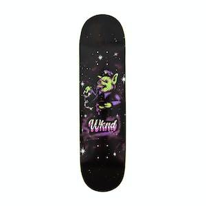 WKND Overseer Pig Skateboard Deck