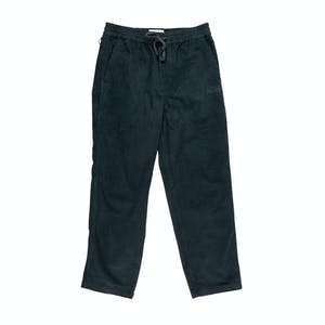 Welcome Hydra Corduroy Pant - Magic Forest