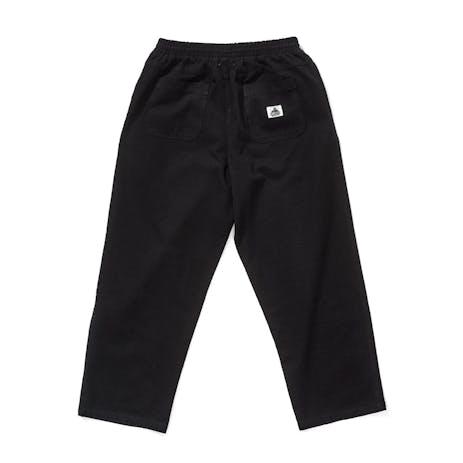 XLARGE 91 Pant - Black