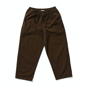 Xlarge 91 Pant - Brown
