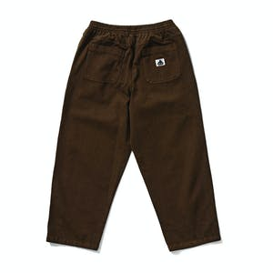 XLARGE 91 Pant - Brown