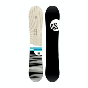 YES. PYL Snowboard 2021