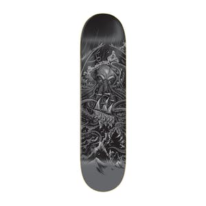 "Zero Brockman Call of Cthulhu 8.25"" Skateboard Deck"