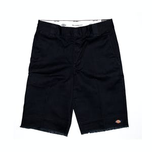 Dickies 842 Regular Fit Short - Black