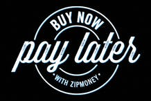 Pass~Port KW Tribute T-Shirt - Lavender